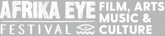 AfrikaEye Logo